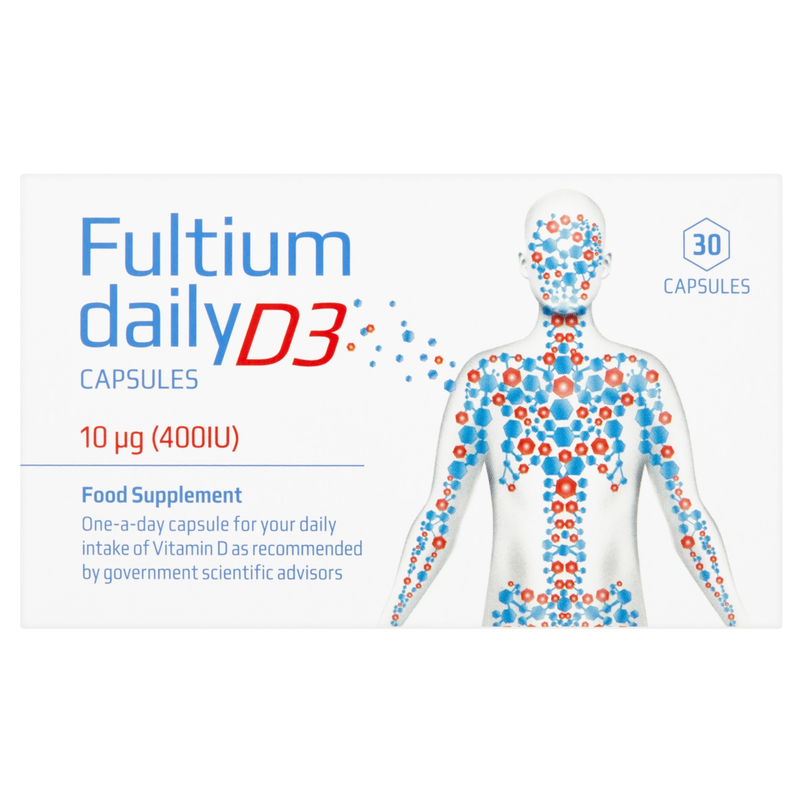 fultium d3 fogyás)