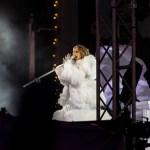Jennifer Lopez fogyás 2021)