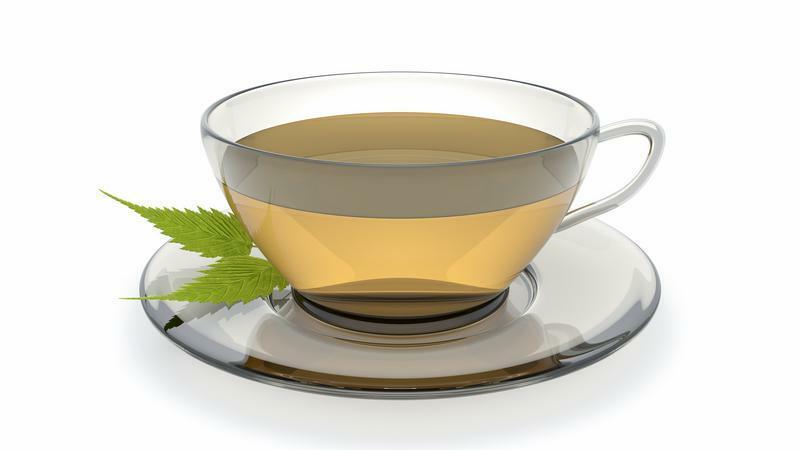 ez fogyás tea)