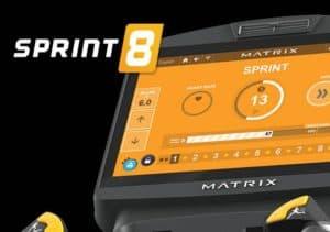 sprint 8 a fogyásért
