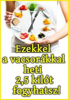 egészségtelen fogyókúrás kiegészítők