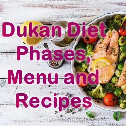 Szütyő blog: Dukan diéta - Támadó szakasz, helyzetjelentés és tapasztalatok