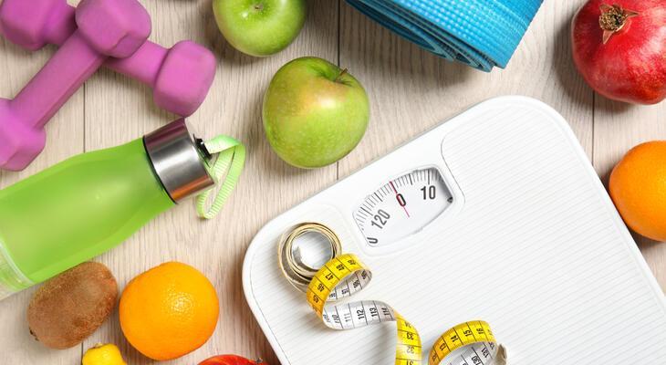 legújabb cikkek a fogyásról