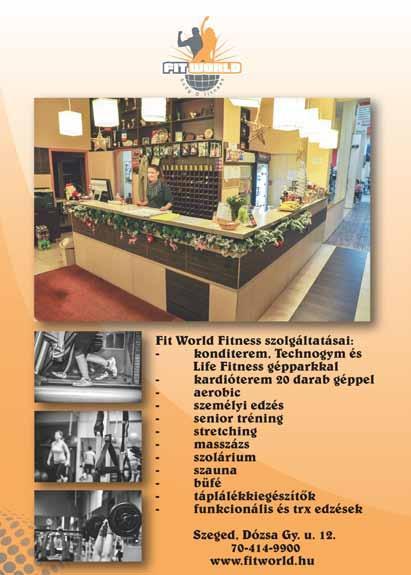 Modern sporttáplálkozás Anita Bean online olvasás pdf - olpowdethee