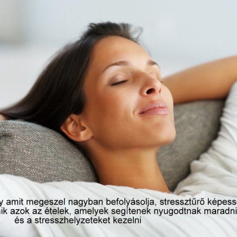 napi fogyókúrás e-mailek)