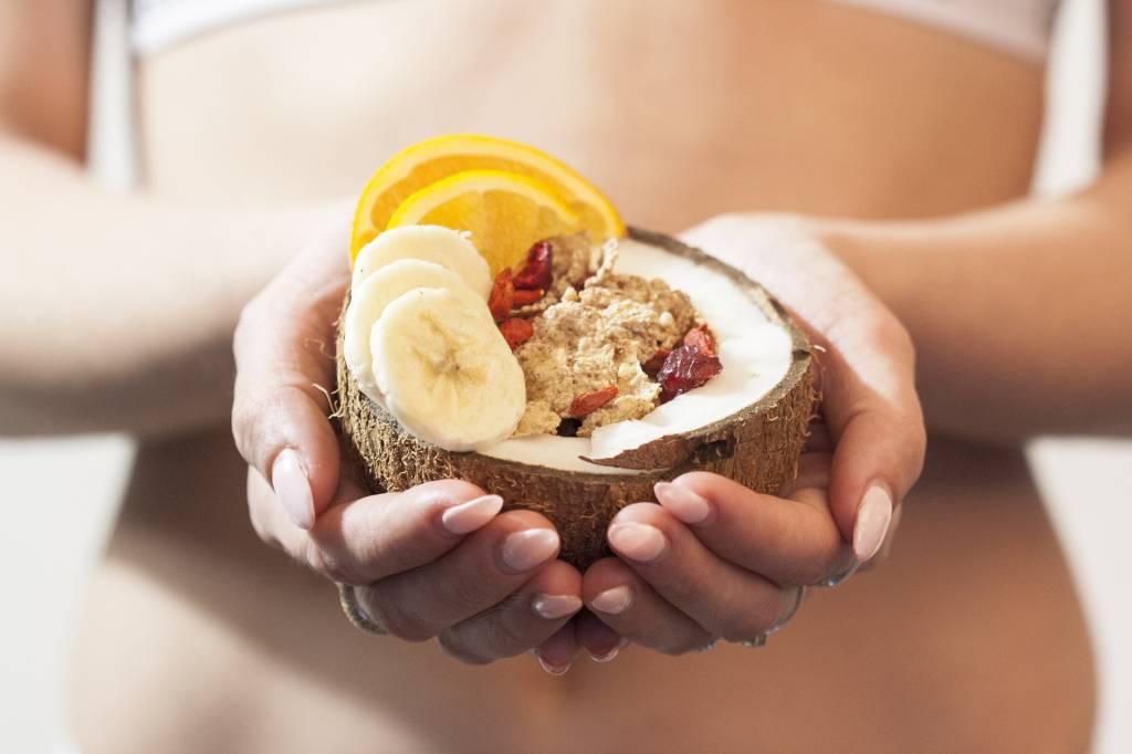 mit és mit nem szabad a zsírvesztés miatt