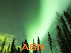 fogyás aurora colorado)