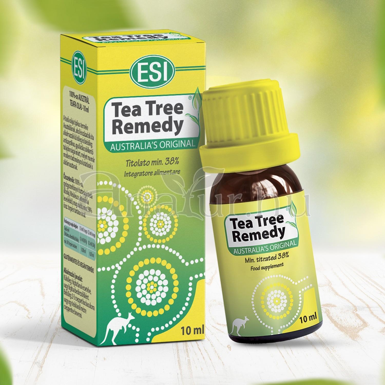 A teafaolaj 17 gyógyító hatása – Jópofa Bolt