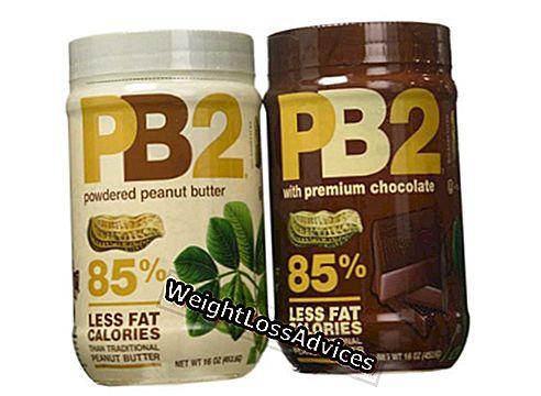 pb2 fogyás