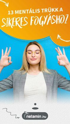 Fogyókúra hipnózissal: lehetséges? Megkérdeztük a szakembert - Fogyókúra | Femina