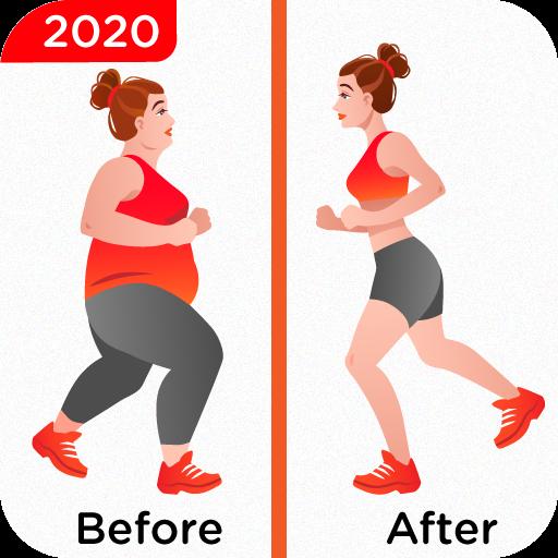 Égető zsír súlyok
