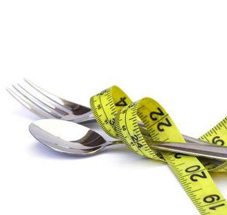 hogyan lehet elveszíteni a kövér alfa m fogyás optimalizáló 2. feladat