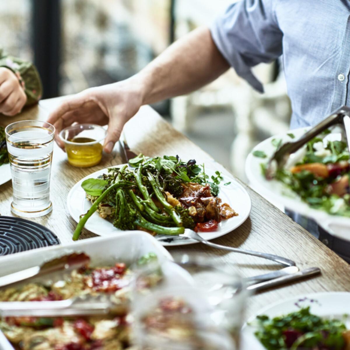 mit kell tenni a zsírvesztés ellen