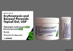 Parazitabiztos tabletták. Hasznos tulajdonságok