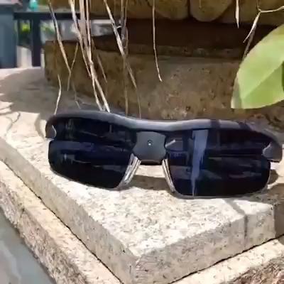 Női és Férfi napszemüveg akció - fabianpack.hu - indamode