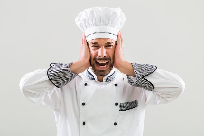 steve szakács fogyni barátnőm azt mondta hogy fogyjak