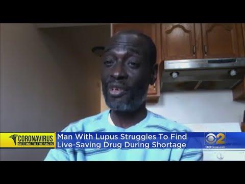fogyni lupus