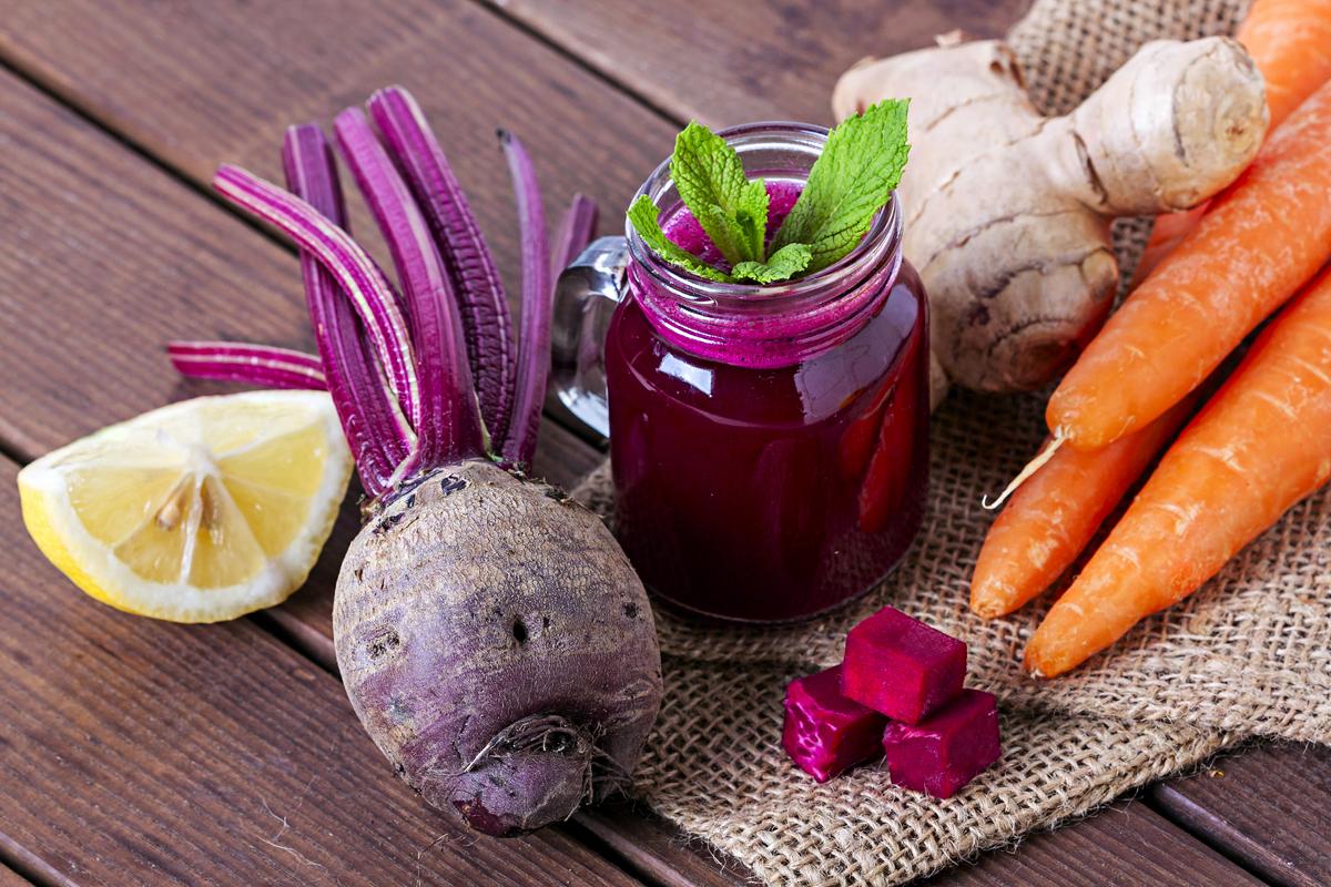 Fogyást segítő vitaminok