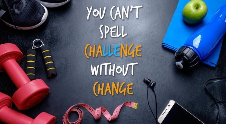 fogyás kihívás kihívás edenvale)