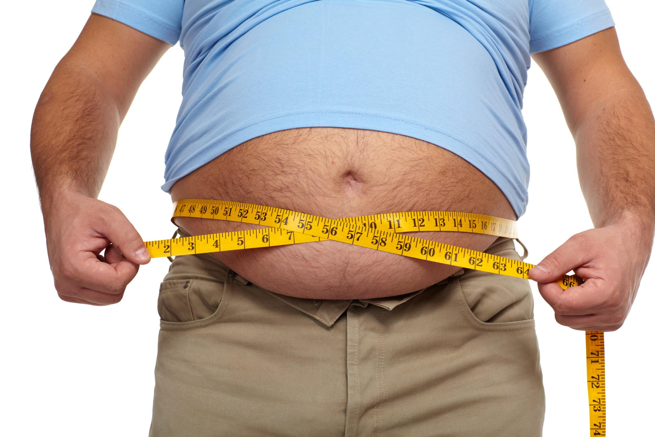 fogyás egyszerű ételek hogyan lehet elveszíteni a comb kövér gyors hím