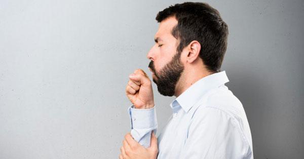 a tüdőgyulladás súlycsökkenést okoz-e