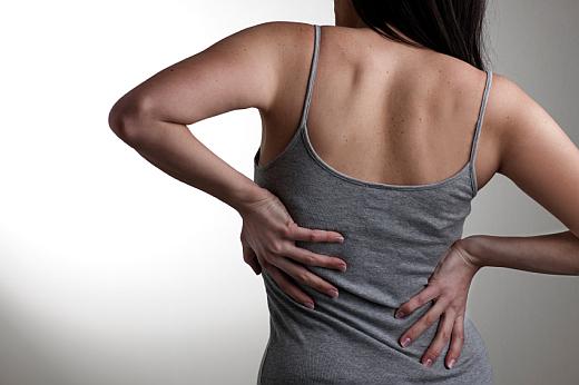 lefogyok a gerinc összeolvadása után
