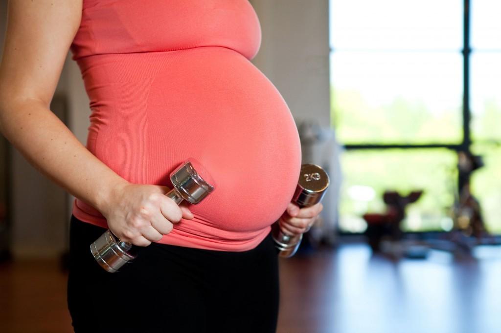 fogyás terhes és szoptató)