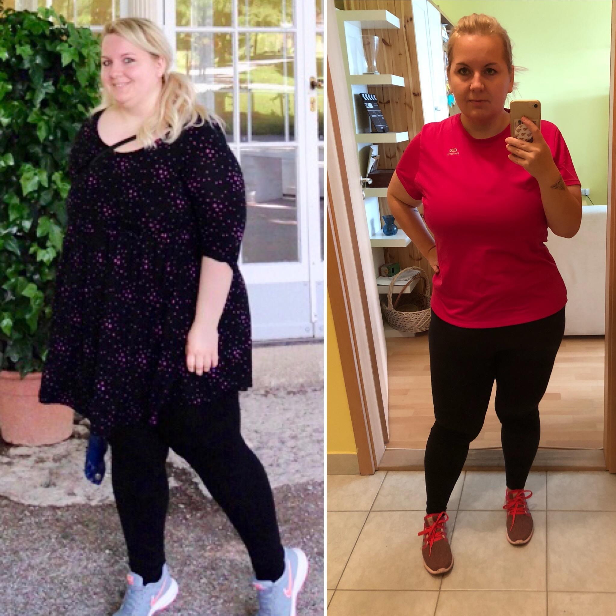 egészséges fogyás 40 nap alatt