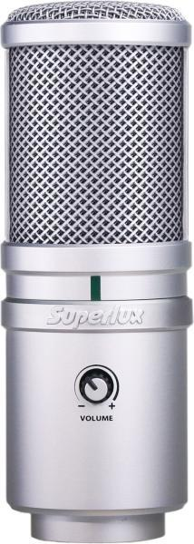 mikrofon fogyás injekciók vélemények