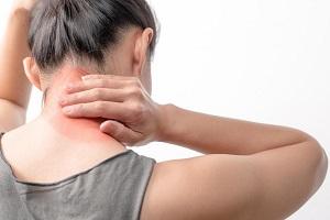 fibromyalgia fogyás tünete