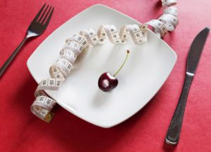 19 Fogyókúra ideas | fogyókúra, fogyás, egészség