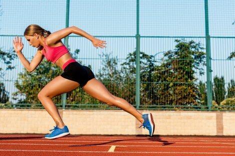 sprint rutin a fogyáshoz)