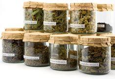 tibeti gyógynövények fogyás vásárolni
