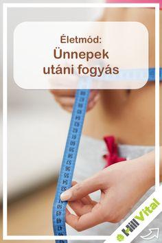 Filléres, csípős zsírgyilkos: 1 hét alatt 2 kilót fogyhatsz a chilidiétával - Fogyókúra   Femina