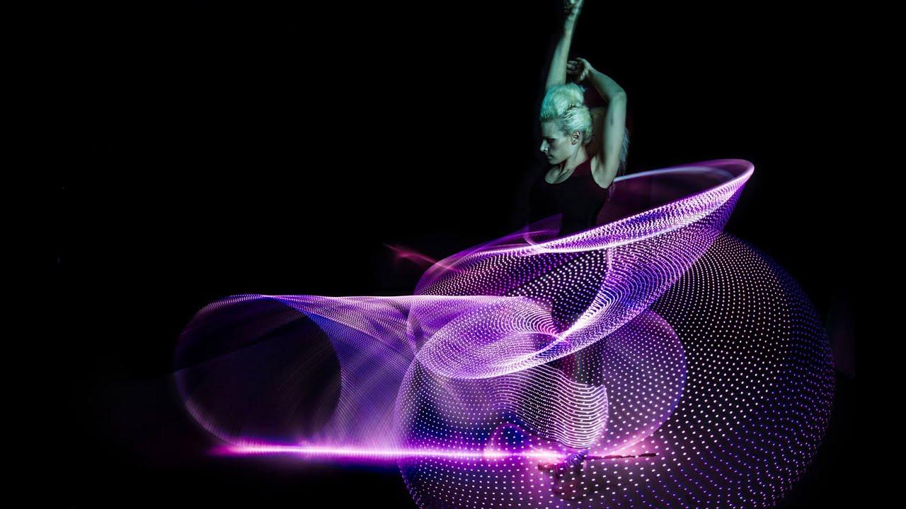 a hula hooping segít a fogyásban)