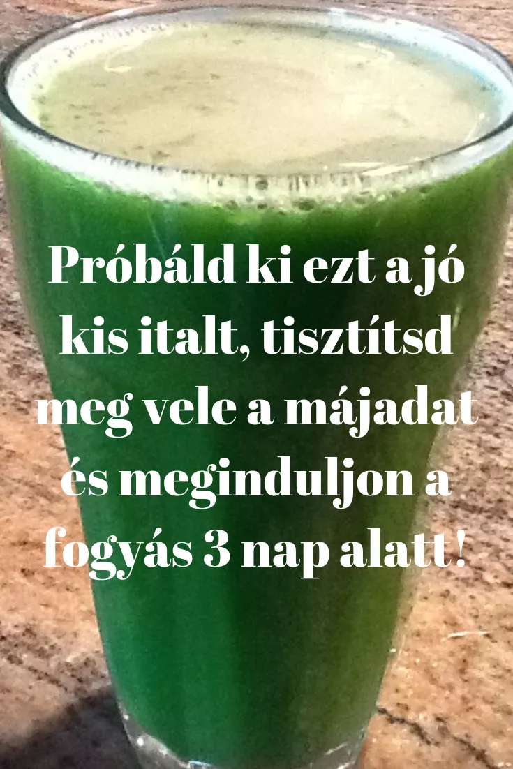 fogyókúrás tanulmányok)