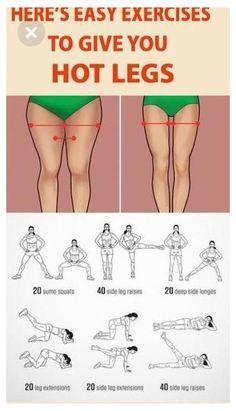 hogyan lehet karcsúsítani az alsó testet