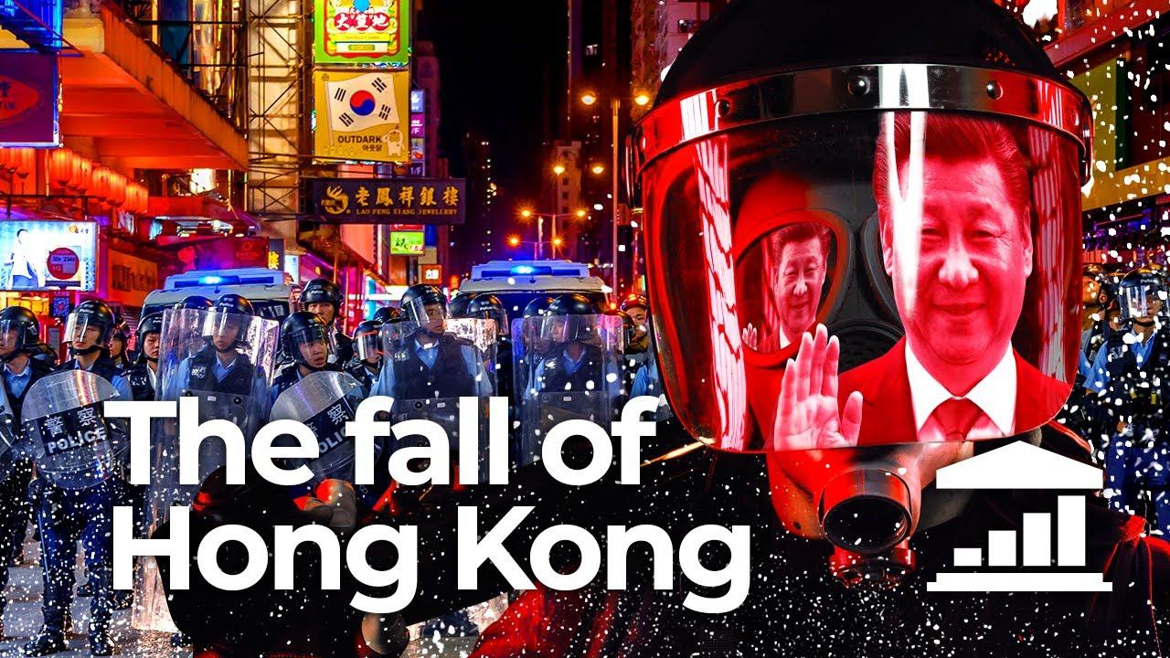 zsírégető hong kong