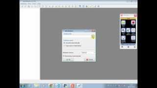 Windows 7 karcsúsító)