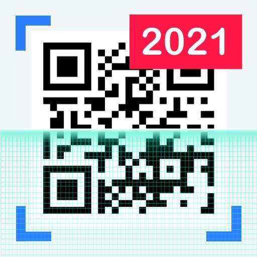 el mejor zsírégető 2021)