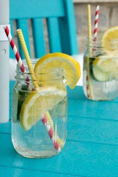 vodka tonik fogyás