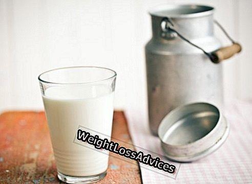 felhúzza bár súlycsökkenés