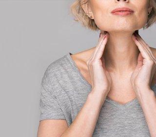 hodgkin limfóma nincs fogyás
