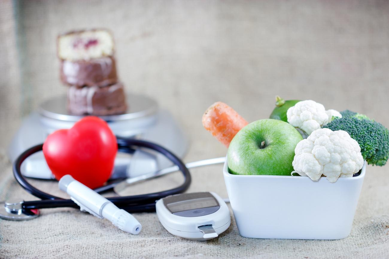 Rossz szokás - Fog- és szájbetegségek