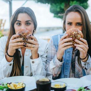 A táplálkozás szakértője | Gastroyal