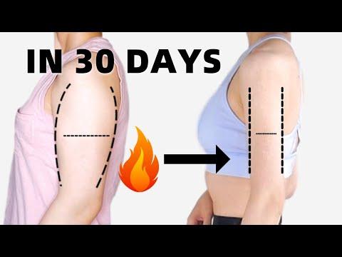 Emlékezz e 7-részletek, ha azt szeretné, hogy elveszíti hasa zsír, Elveszíti a kövér hasát