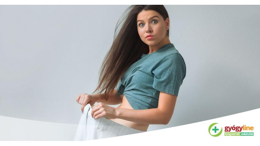 írjon fel a fogyásról elveszíti az oldalsó zsírt