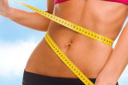 30 kg súlycsökkentő férfi