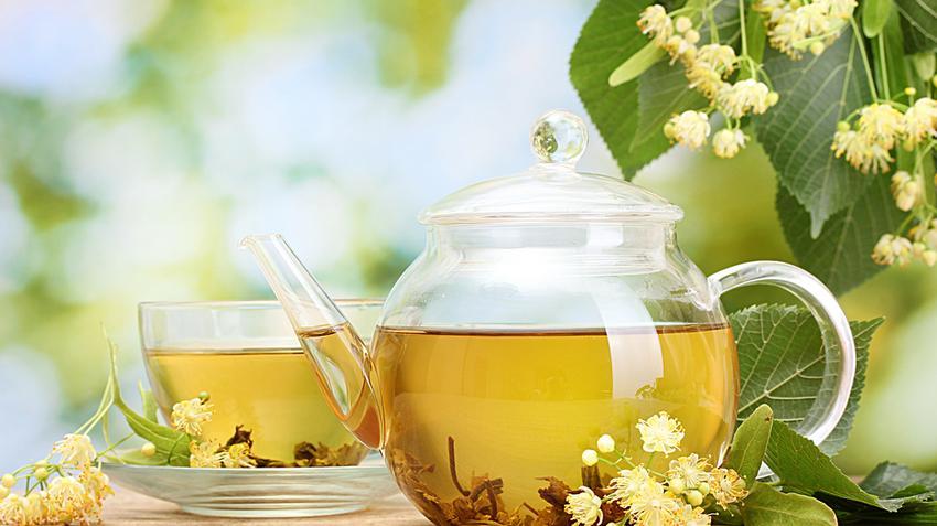 legjobb jógi fogyókúra tea