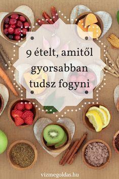 egészséges ételek fogyni)